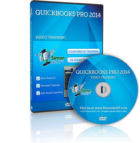Quickbooks auto data recovery download